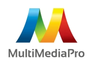 MultiMediaPro